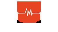 multi cultural hivhepc logo