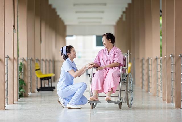 hospital-1822460_640